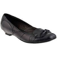 Schuhe Kinder Ballerinas Progetto 1314 Heel 20 ballet ballerinas