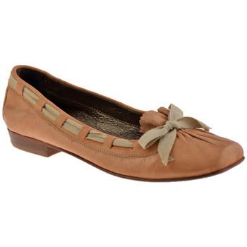 Schuhe Damen Ballerinas Progetto 7030 Heel 10 ballet ballerinas