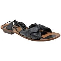 Schuhe Damen Sandalen / Sandaletten Progetto A200 Slave sandale