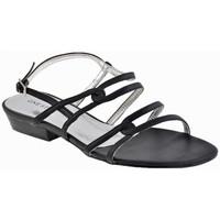 Schuhe Damen Sandalen / Sandaletten One Step Schnalle Heel 20 sandale