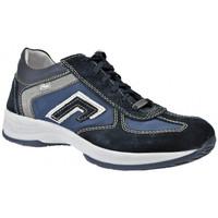 Schuhe Herren Sneaker High Zen Active Air Lässige sneakers