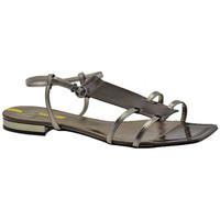 Schuhe Damen Sandalen / Sandaletten Lea Foscati Spinne T.20 sandale