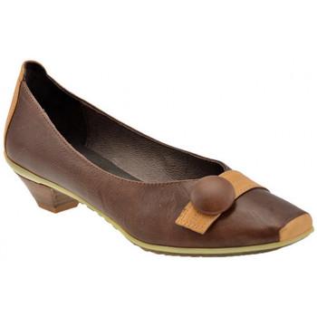 Schuhe Damen Ballerinas Lea Foscati Teller T.10 ballet ballerinas