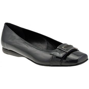 Schuhe Damen Ballerinas Lea Foscati Farbsortiment ballet ballerinas