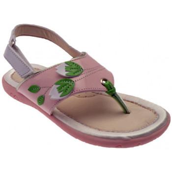 Schuhe Mädchen Zehensandalen Inblu Die Flip-Flops 24/29 flip flop zehentrenner