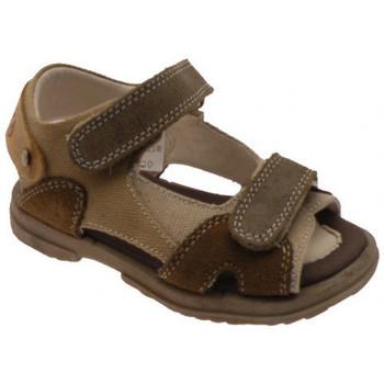 Schuhe Jungen Sandalen / Sandaletten Inblu 30/35 sandale