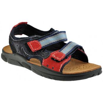 Schuhe Jungen Sandalen / Sandaletten Inblu Klettband sandale