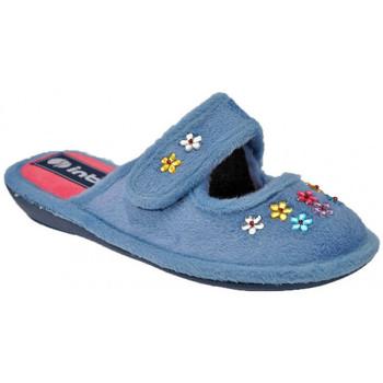 Schuhe Kinder Pantoffel Inblu Kind pantoletten hausschuhe