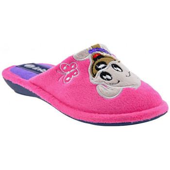 Schuhe Kinder Pantoffel Inblu Ballerina pantoletten hausschuhe