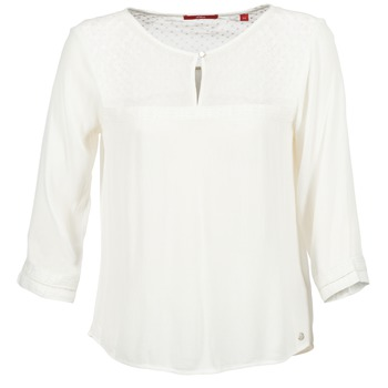 Tops / Blusen S.Oliver MADOULA
