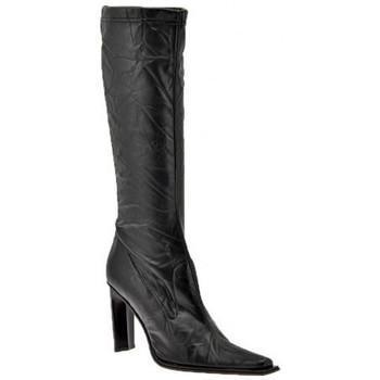 Schuhe Damen Klassische Stiefel Nci Heel Stretch 95 stiefel
