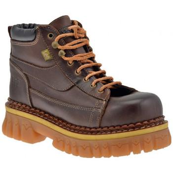 Schuhe Herren Wanderschuhe Lee Extrem bergschuhe