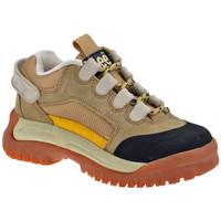 Schuhe Herren Sneaker High Lee Hermes Lässige sneakers