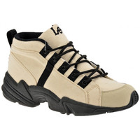 Schuhe Herren Sneaker High Lee Viking Lässige sneakers