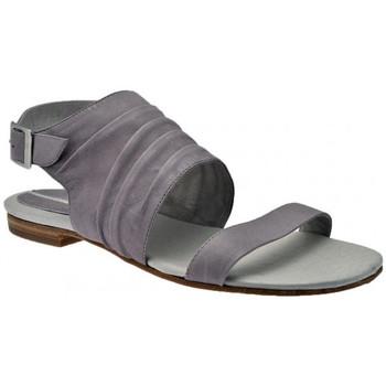 Schuhe Damen Sandalen / Sandaletten Donna Loka Sandalen sandale