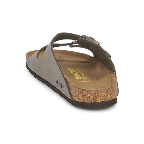 Birkenstock ARIZONA Schuhe Braun  Schuhe ARIZONA Pantoffel  67,50 a7112e