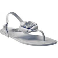 Schuhe Damen Zehensandalen Jay.peg Flip-Flops flip flop zehentrenner