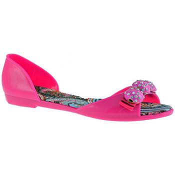 Schuhe Damen Ballerinas Jay.peg Zubehör Strass ballet ballerinas