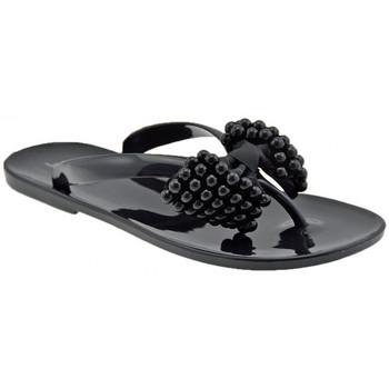 Schuhe Damen Zehensandalen Jay.peg 26116 Perle flip flop zehentrenner