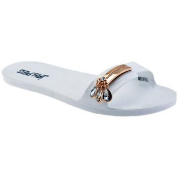 Schuhe Damen Pantoffel Jay.peg Z4031 Strass pantoletten hausschuhe