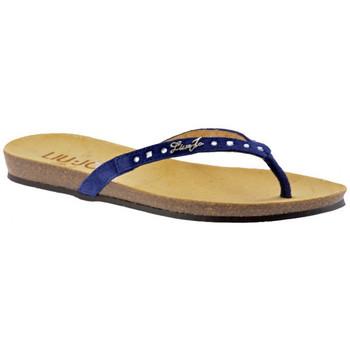 LIU JO Schuhe, Taschen, Textilien, Uhren, Accessoires, Neue Ideen für Sie