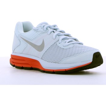 Nike 536943 Sport Shoes Frauen