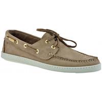 Schuhe Herren Slipper Andrea Morelli Lässige Boots mokassin halbschuhe