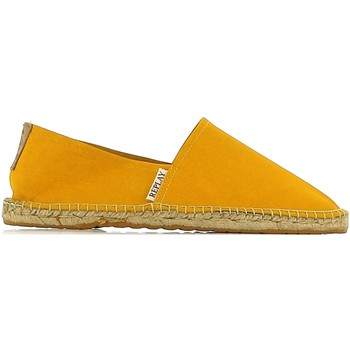 Replay Rf160015t Espadrillas Man