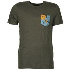 T-Shirts Jack & Jones TROPICAL ORIGINALS