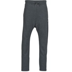 Kleidung Herren Jogginghosen Jack & Jones BECK CORE Grau
