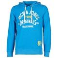 Jack & Jones ATHLETIC SWEAT ORIGINALS