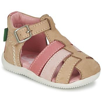 Sandalen / Sandaletten Kickers BIGFLY
