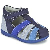 Sandalen / Sandaletten Kickers BABYSUN