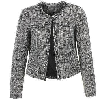 Kleidung Damen Jacken / Blazers Vero Moda RANA Grau