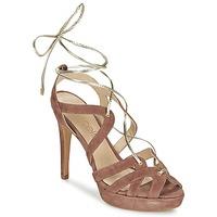 Schuhe Damen Sandalen / Sandaletten Fericelli BAIOLA