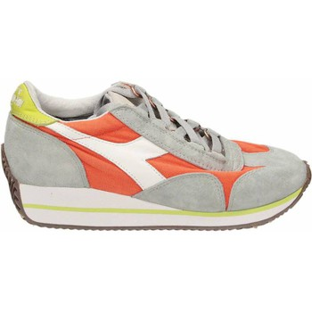 Schuhe Sneaker Low Diadora EQ MISSING_COLOR