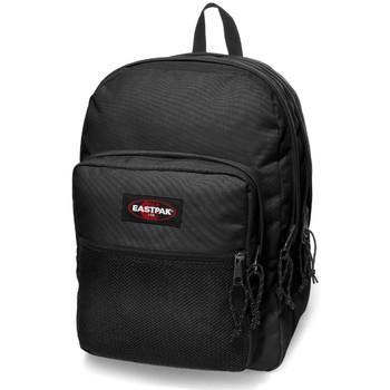 Taschen Rucksäcke Eastpak Pinnacle noir