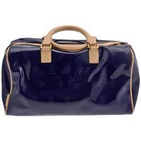 Taschen Damen Handtasche Invicta Trunk 32x20x14 taschen