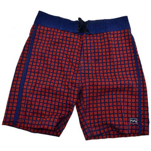 Kleidung Herren Shorts / Bermudas Billabong Bermuda Surf shorts