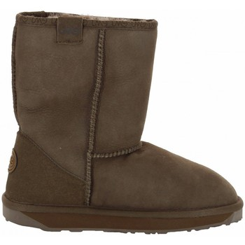 Boots EMU Botte  Stinger Lo (Champignon)