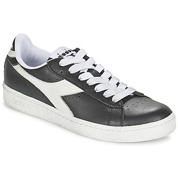 Sneaker Low Diadora GAME L LOW