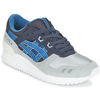 Sneaker Low Asics GEL-LYTE III GS