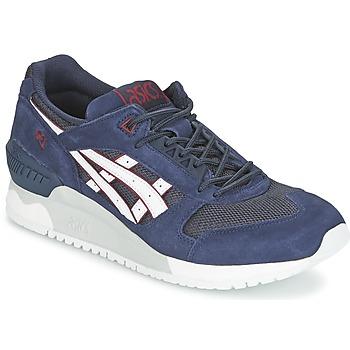 Sneaker Low Asics GEL-RESPECTOR