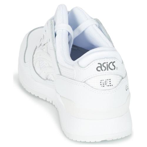 Asics GEL-LYTE Schuhe III Weiss  Schuhe GEL-LYTE TurnschuheLow  92 bb2c83