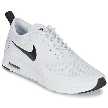 Sneaker Low Nike AIR MAX THEA W