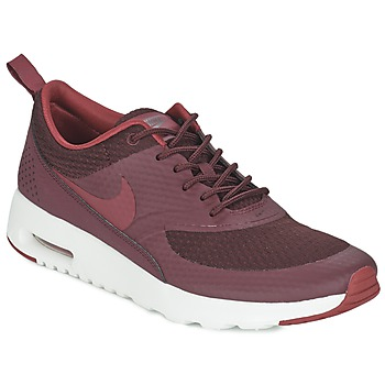 Sneaker Low Nike AIR MAX THEA TEXTILE W