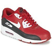 Sneaker Low Nike AIR MAX 90 ESSENTIAL