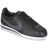 Sneaker Low Nike CLASSIC CORTEZ LEATHER