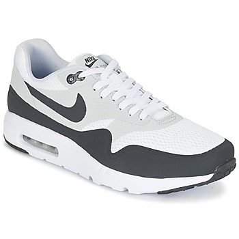 Sneaker Low Nike AIR MAX 1 ULTRA ESSENTIAL