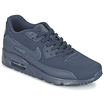 Sneaker Low Nike AIR MAX 90 ULTRA MOIRE